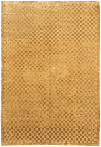 NEW ORIENTAL TIBETAN-not-228965h