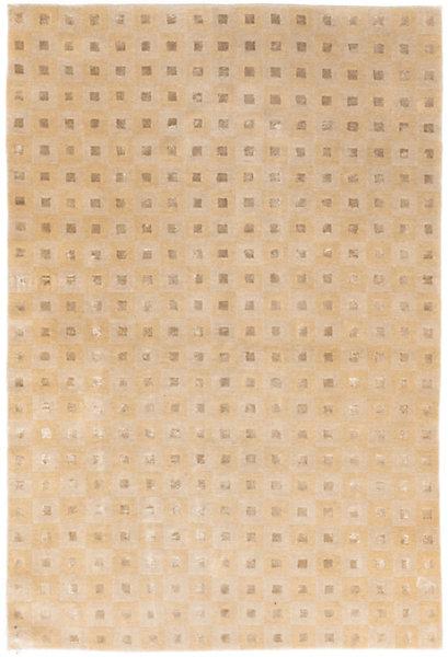 NEW ORIENTAL TIBETAN-not-229814a
