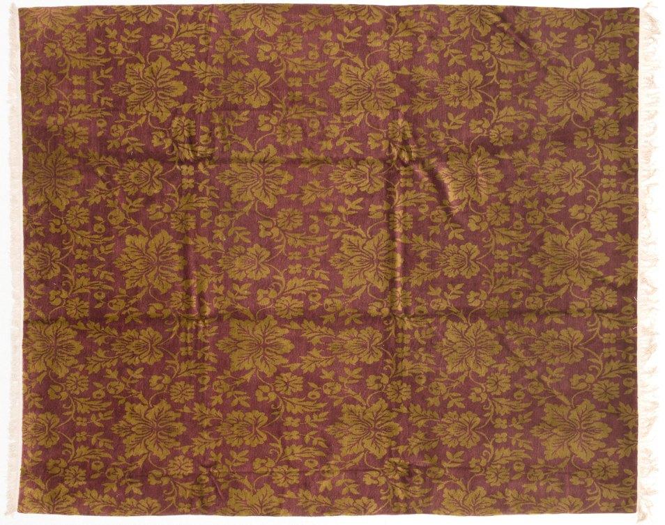 NEW ORIENTAL TIBETAN-not-232372d