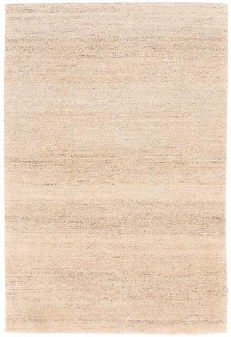 NEW ORIENTAL TIBETAN          -not-233688f