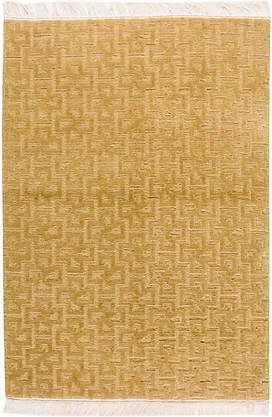 NEW ORIENTAL TIBETAN-not-235714a
