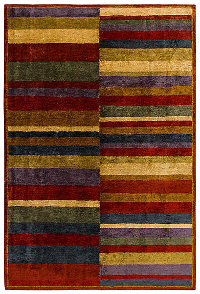 NEW ORIENTAL TIBETAN-not-242919a