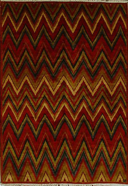 NEW ORIENTAL TIBETAN-not-242920a