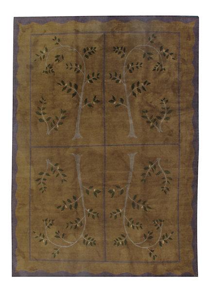 NEW ORIENTAL TIBETAN-not-242923a