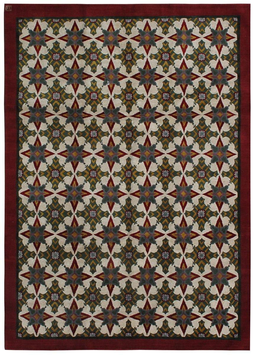 NEW ORIENTAL TIBETAN-not-243041a