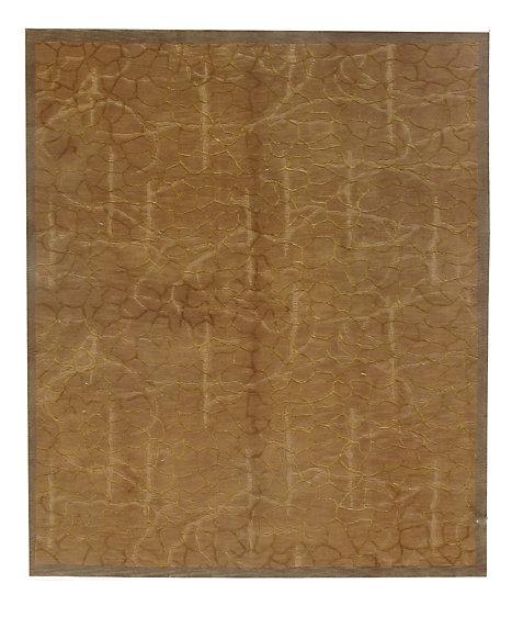 NEW ORIENTAL TIBETAN-not-243309a