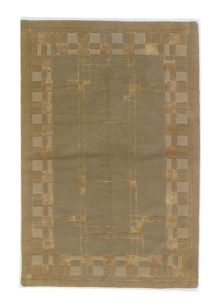 NEW ORIENTAL TIBETAN-not-244438a