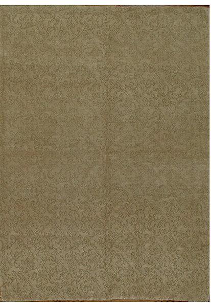 NEW ORIENTAL TIBETAN-not-251187a