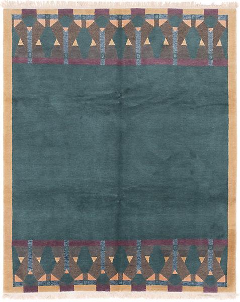 NEW ORIENTAL TIBETAN-not-253143a