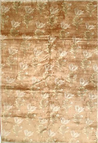 NEW ORIENTAL TIBETAN          -not-259710a