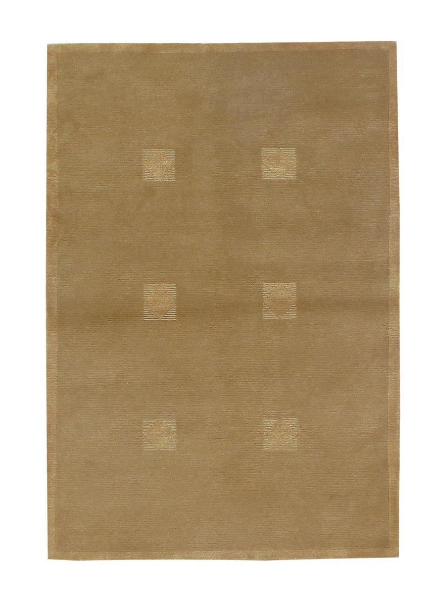 NEW ORIENTAL TIBETAN-not-259965a