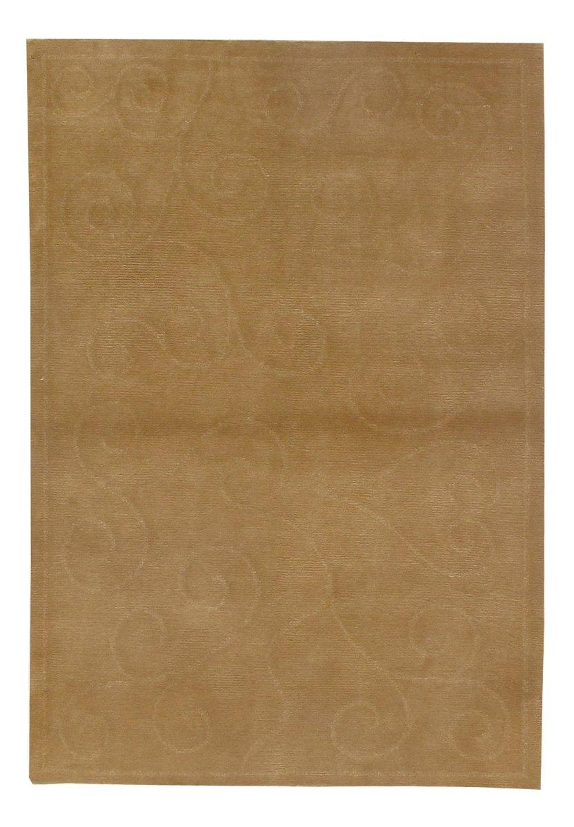 NEW ORIENTAL TIBETAN-not-259995a