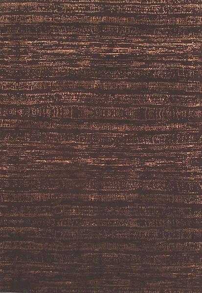 NEW ORIENTAL TIBETAN-not-261309a