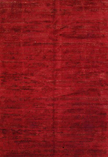 NEW ORIENTAL TIBETAN-not-261309d