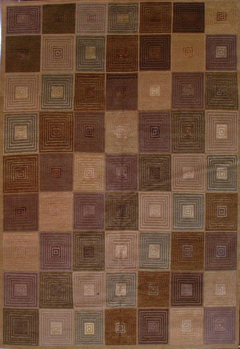 NEW ORIENTAL TIBETAN-not-262048a