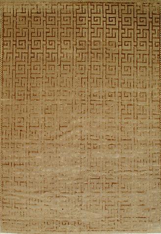 NEW ORIENTAL TIBETAN          -not-263723g