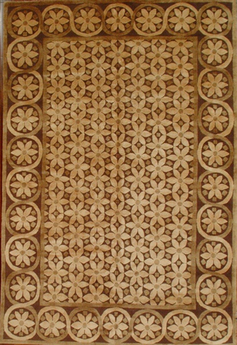 NEW ORIENTAL TIBETAN-not-268385a
