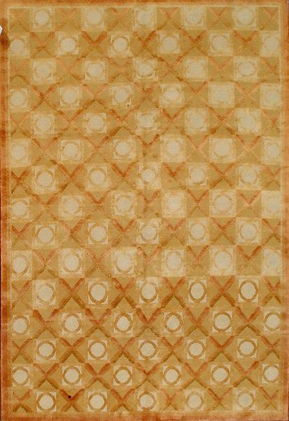 NEW ORIENTAL TIBETAN-not-268386a