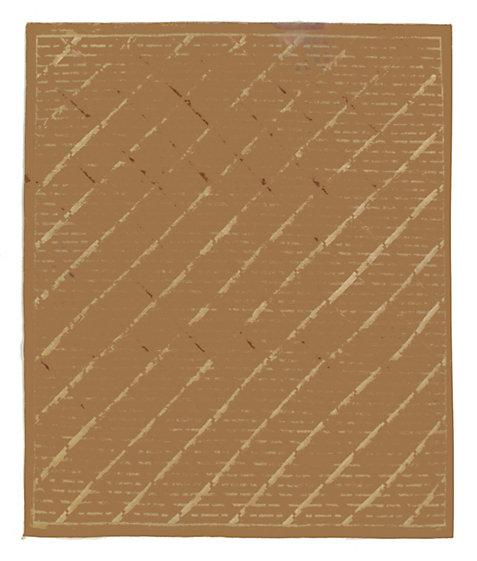 NEW ORIENTAL TIBETAN-not-268387a