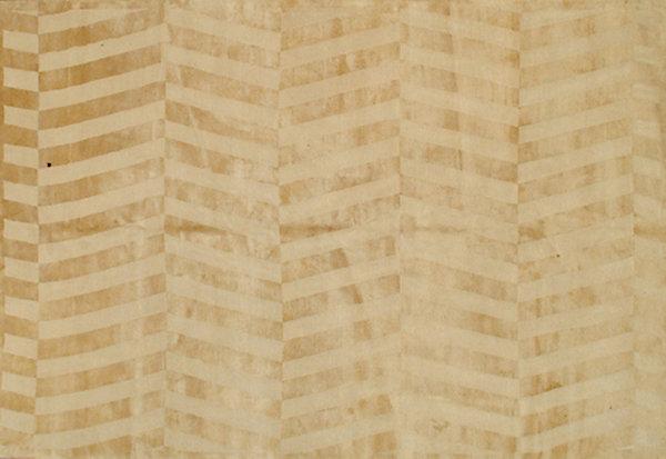 NEW ORIENTAL TIBETAN          -not-268391a