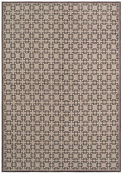 NEW ORIENTAL TIBETAN-not-269881b