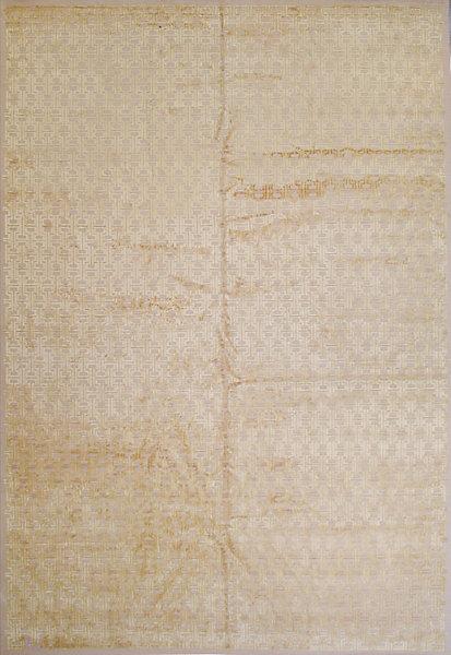 NEW ORIENTAL TIBETAN-not-269900a