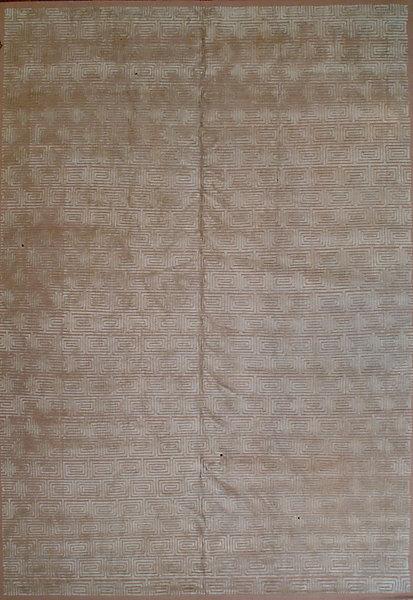 NEW ORIENTAL TIBETAN-not-269902a