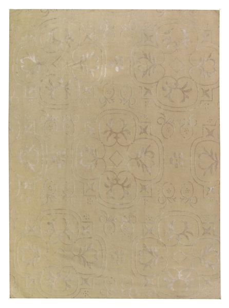 NEW ORIENTAL TIBETAN-not-271372a