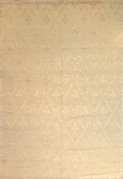 NEW ORIENTAL TIBETAN-not-273221a