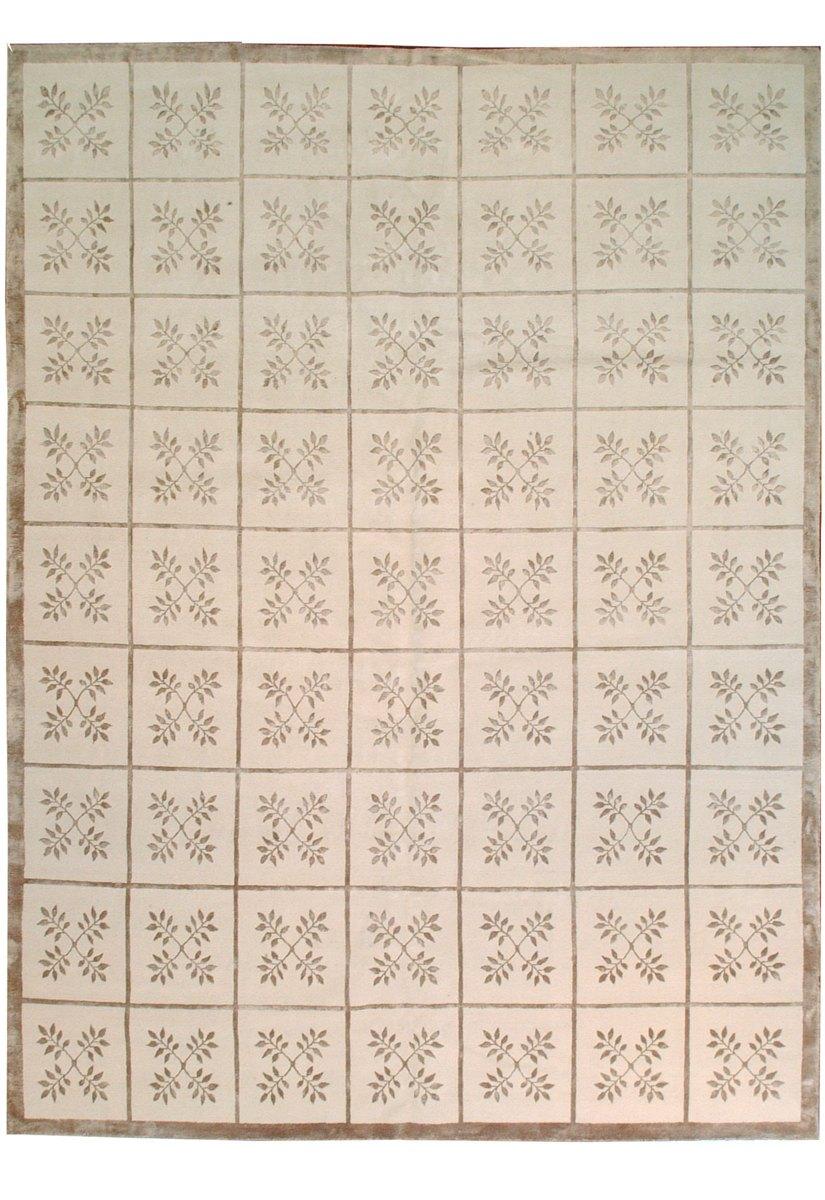 NEW ORIENTAL TIBETAN-not-274595b