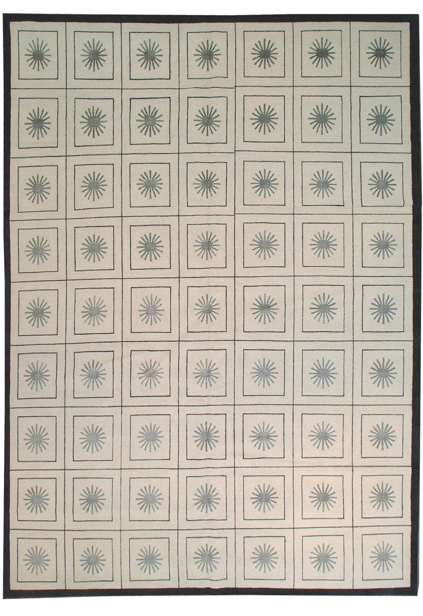 NEW ORIENTAL TIBETAN-not-275310a
