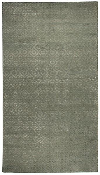 NEW ORIENTAL TIBETAN-not-275730a