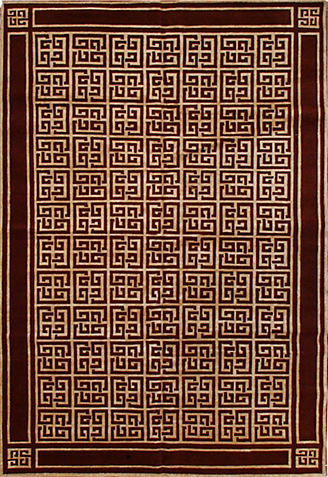 NEW ORIENTAL TIBETAN          -not-275746a-CLOSEOUT