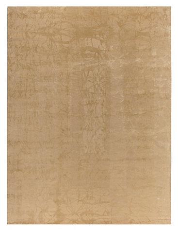 NEW ORIENTAL TIBETAN          -not-285003k