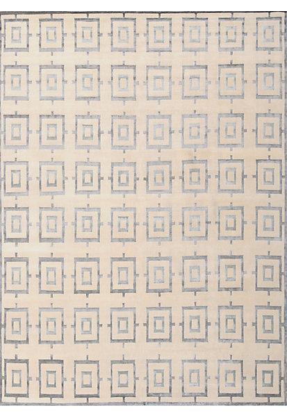 NEW ORIENTAL TIBETAN-not-285352k
