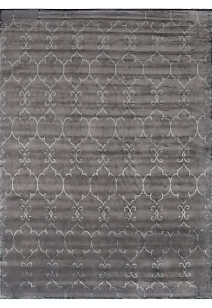 NEW ORIENTAL TIBETAN-not-285353j