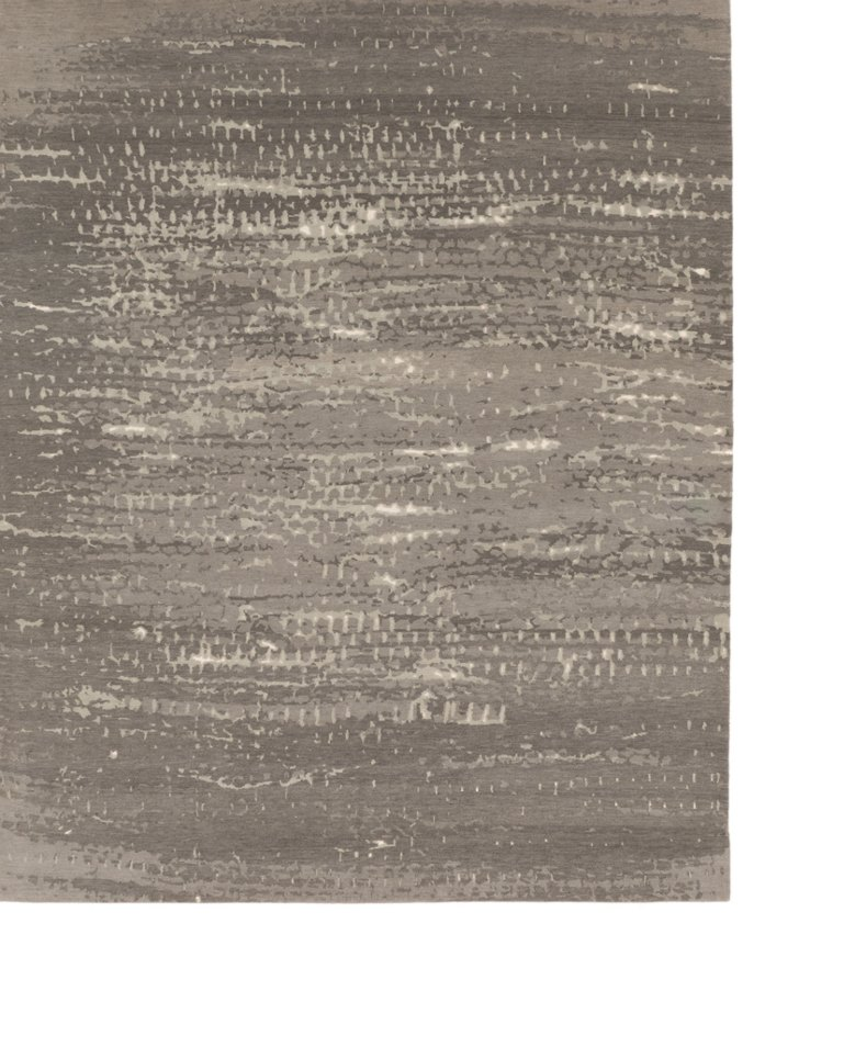 RASMUS EARTHSTONE             -not-286290d