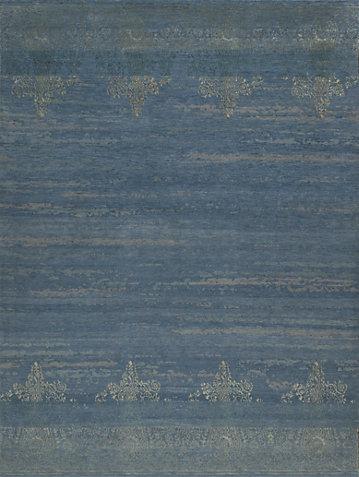 FENNA CELESTIAL BLUE          -not-290951a