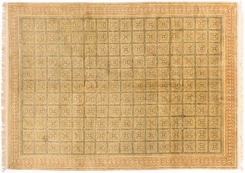 NEW ORIENTAL TIBETAN-not-291577a