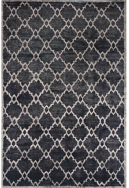 View All Rugs Closeouts