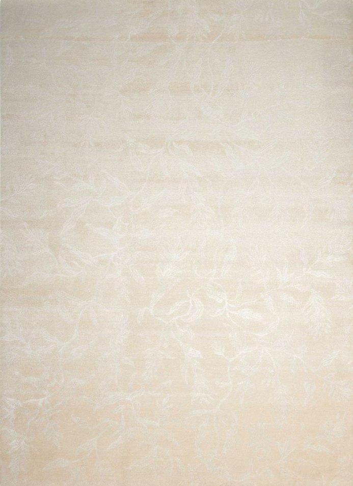 KUNALA IVORY                  -not-293413b