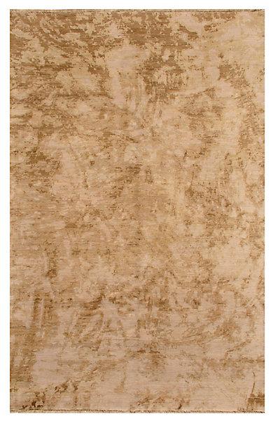 NEW ORIENTAL TIBETAN-not-293967c