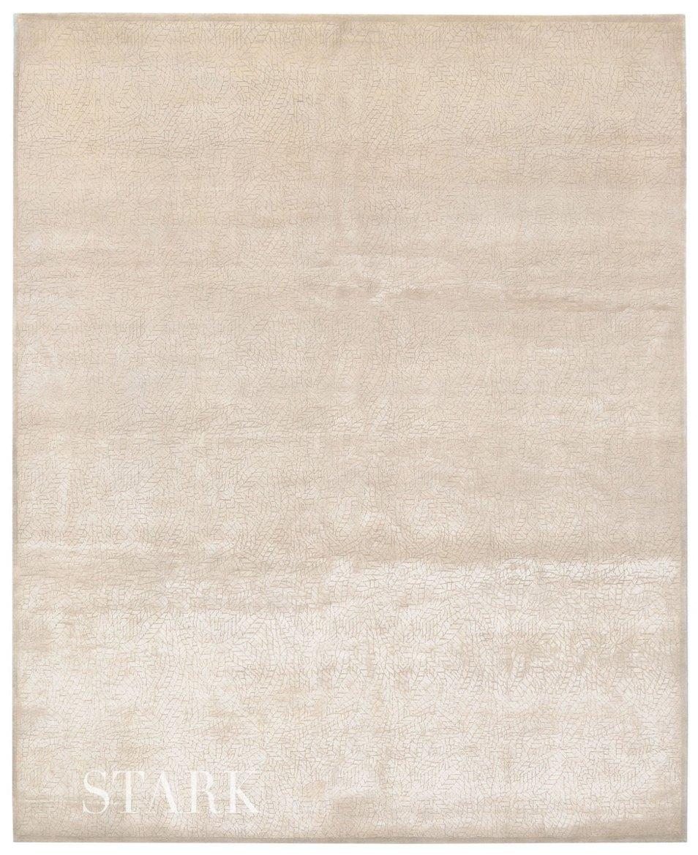 NEW ORIENTAL TIBETAN-not-294013a