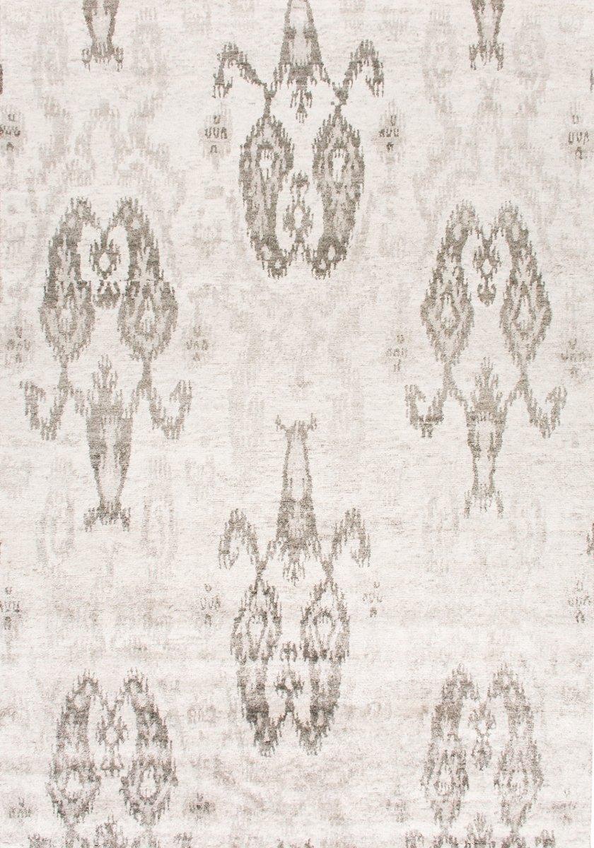 NEW ORIENTAL TIBETAN-not-294410a
