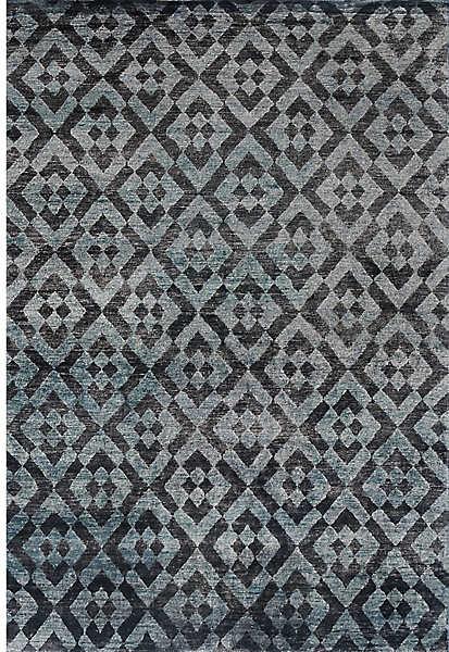 NEW ORIENTAL TIBETAN-not-294889d