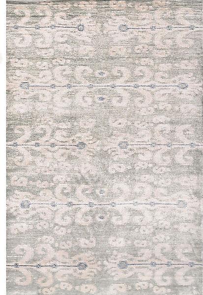 NEW ORIENTAL TIBETAN-not-295020b