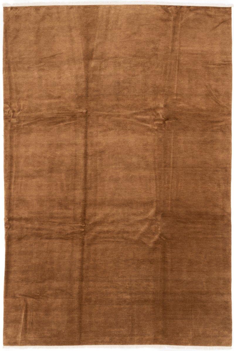 NEW ORIENTAL TIBETAN-not-295860a