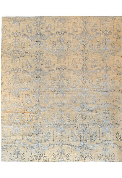 NEW ORIENTAL TIBETAN-not-296319b