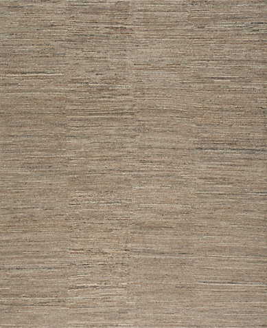 KESTE FIELDSTONE              -not-296890c