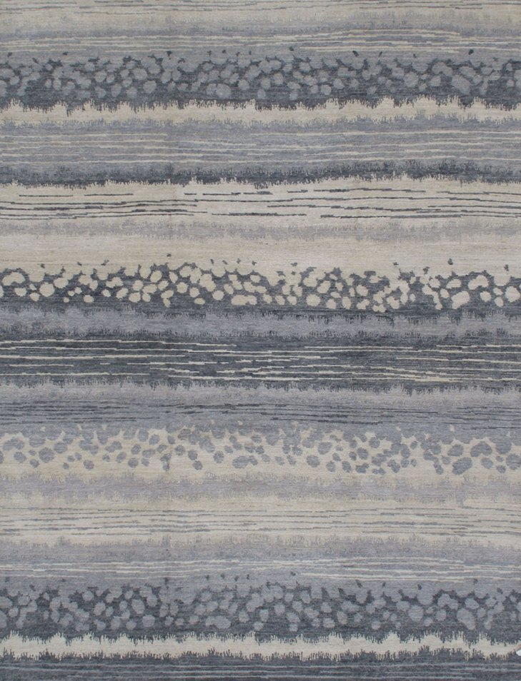 ALENA BLUE DUSK               -not-298440i